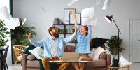 Een huis kopen: wat moet ik allemaal weten?